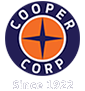 Top Automobile Manufacturing Company- Cooper Corp