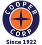 Top Automobile Manucaturers - Cooper Corp