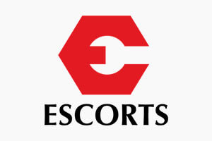 Escorts - Cooper Corp's Clients