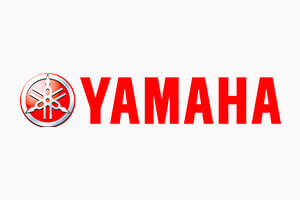 YAMAHA - Cooper's Client