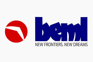 Beml - Coopers Corp's Client