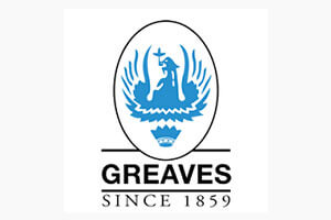 Greaves - Cooper Corp's Client